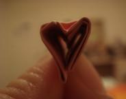 Love Heart, Love, Small Love Heart