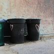 bins, Love Heart