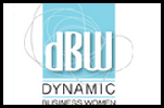 Dynamic Business Womenborder