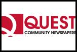 Quest-Logo-2004-landscape_PMS187border