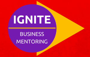 Ignite business mentoring