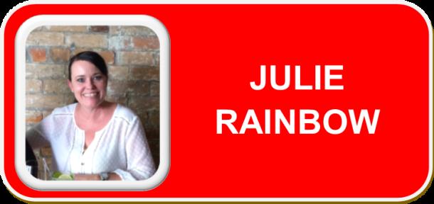 Julie8